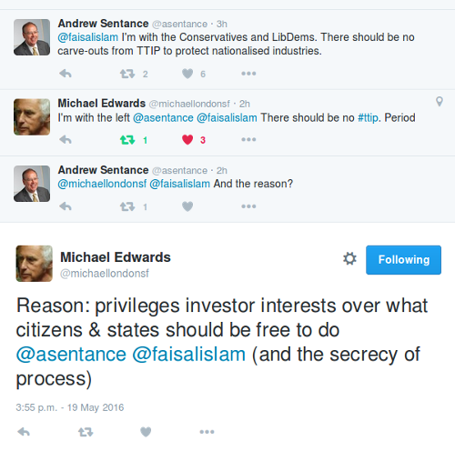 TTIP_MichaelEdwards_th