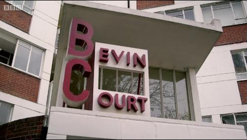 bevincourt