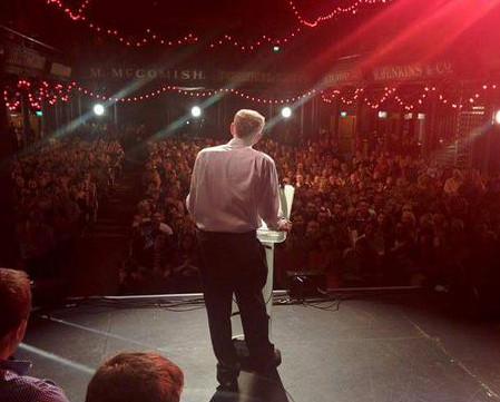 corbyn_glasgow