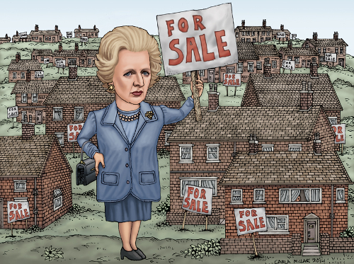 thatcherch